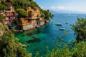 depositphotos_60640257-stock-photo-portofino-village-on-ligurian-coast